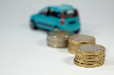 Übersicht Kosten Elektroauto