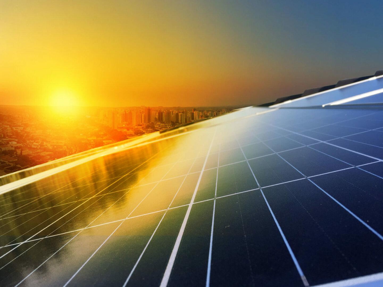 Photovoltaik fürs Elektroauto laden