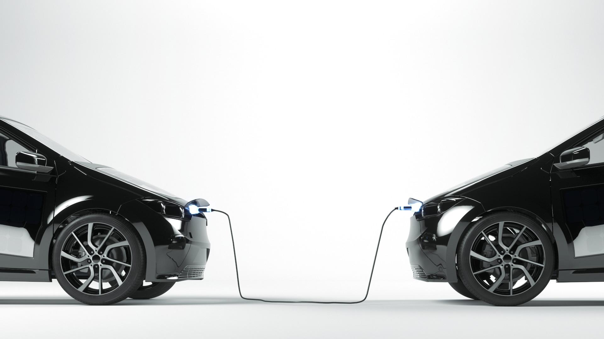 Das bidirektionale Laden beherrschen derzeit nur wenige Elektroautos