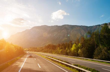 Elektroauto Umweltbilanz