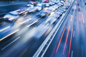 Mobilität der Zukunft - So sieht der Verkehr von morgen aus