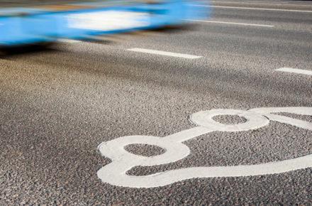 E-Kennzeichen: Diese Vorteile bringt das Kfz-Zeichen für Elektroautos